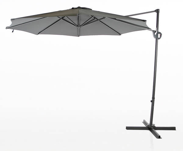 Où trouver Parasol De Table Inclinable | De qualité