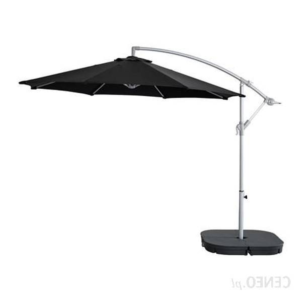 Où trouver Parasol Decoration De Table | En promotion