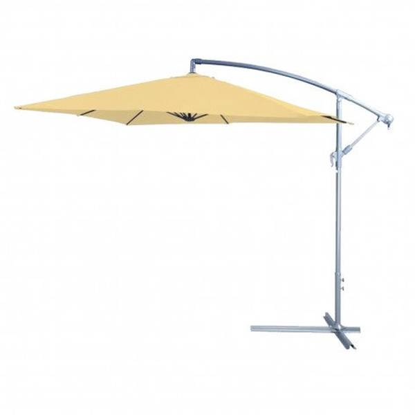Acheter Parasol Deporte Luxe King | Occasion