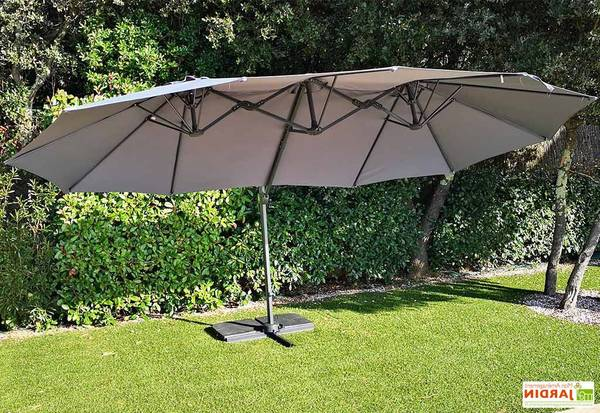 Comment choisir Pince De Fixation Table Parasol | Solide