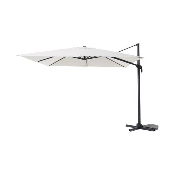 Où trouver Parasol Deporte Inclinable Amazon | En promotion
