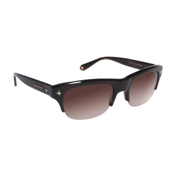 Trouver Ray Ban Justin Classic | Discount