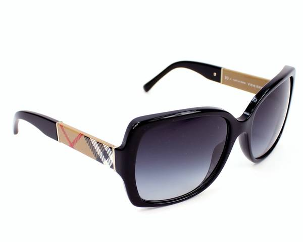 Trouver Ray Ban Unisex | Discount